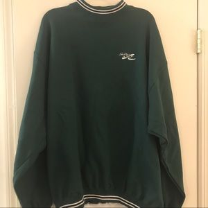 Sea Ray Sweatshirt / Windbreaker